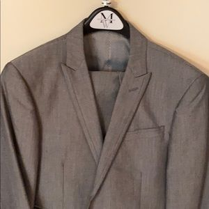 Other - Men's Warehouse Suits